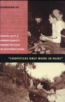 Chopsticks Only Work in Pairs PDF