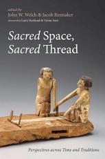 Sacred Space  Sacred Thread PDF