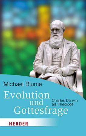 Evolution und Gottesfrage PDF