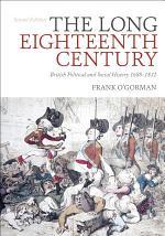 The Long Eighteenth Century