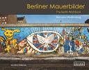 Berliner Mauerbilder PDF
