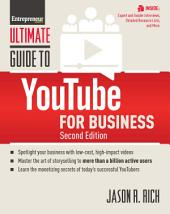 Ultimate Guide to YouTube for Business: Edition 2