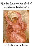 Questions   Answers on the Path of Ascension and Self Realization PDF
