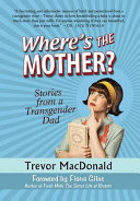 Where s the Mother