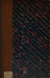 Memoir of John Gallison, Esq. From the Christian Disciple