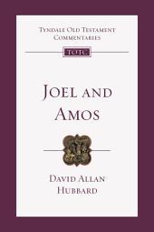 Joel and Amos