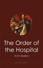 The Order of the Hospital