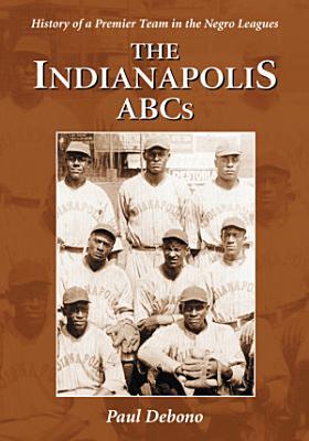 The Indianapolis ABCs PDF