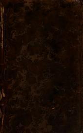 Lettres de madame la marquise de Sévigné a madame la comtesse de Grignan, sa fille: Volume2