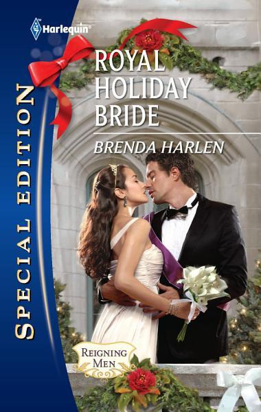 Download Royal Holiday Bride Book