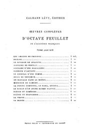 Théâtre complet: Volume5