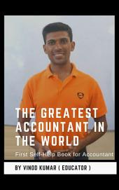 The Greatest Accountant in the World