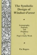 The Symbolic Design of Windsor-Forest
