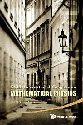 Sixteenth International Congress on Mathematical Physics PDF