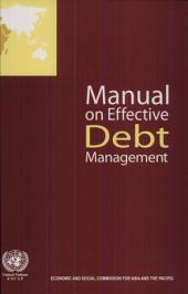 Manual on Effective Debt Management