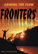 Fronters