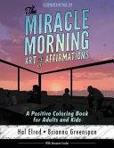 MIRACLE MORNING ART OF AFFIRMA