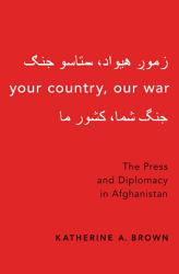 Your Country  Our War PDF