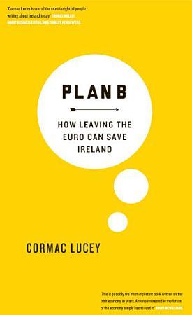 Plan B PDF