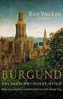 Burgund PDF