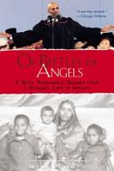 Of Beetles   Angels PDF