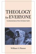 Theology for Everyone Book