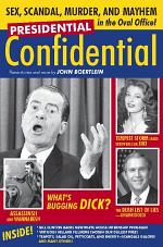 Presidential Confidential