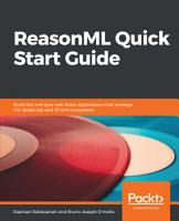 ReasonML Quick Start Guide PDF