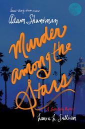 Murder among the Stars: A Lulu Kelly Mystery
