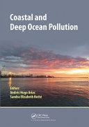 Coastal and Deep Ocean Pollution