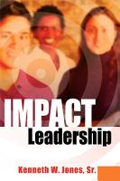 Impact Leadership PDF