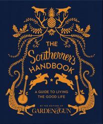 The Southerner S Handbook Book PDF