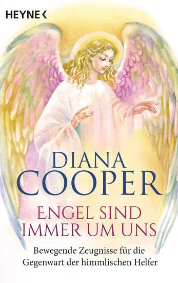Engel sind immer um uns PDF