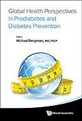 Global Health Perspectives in Prediabetes and Diabetes Prevention PDF