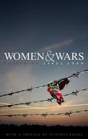 Women and Wars PDF
