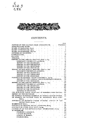 Year-book of the Connecticut Society of the Sons of the American Revolution