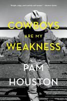 Cowboys Are My Weakness  Stories PDF