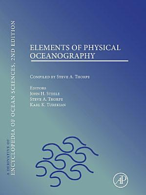 Marine Policy & Economics