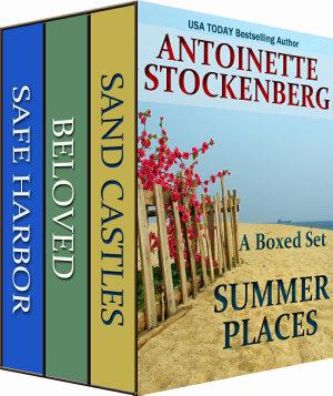 Summer Places  A Boxed Set PDF