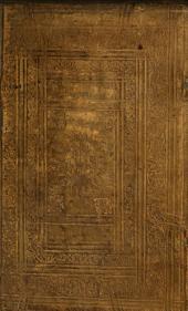 De Physica (: codex Benedictoburi scriptus a Tegernseensi