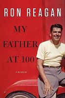 My Father at 100 PDF