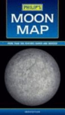 Philip?'s Moon Map (Tube)
