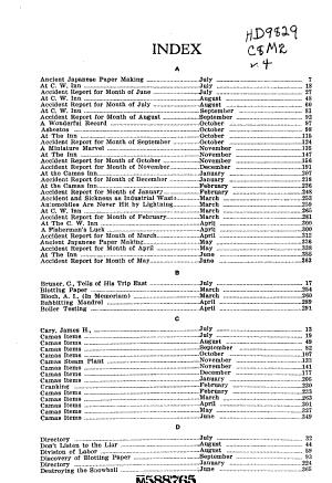 Makin  Paper PDF