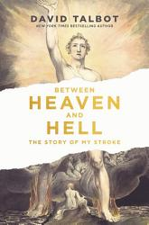 Between Heaven And Hell Book PDF