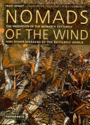 Nomads of the Wind PDF