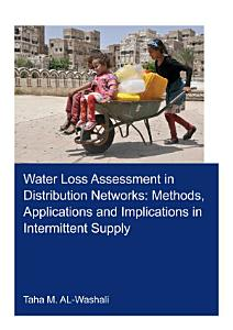 Water Loss Assessment in Distribution Networks PDF