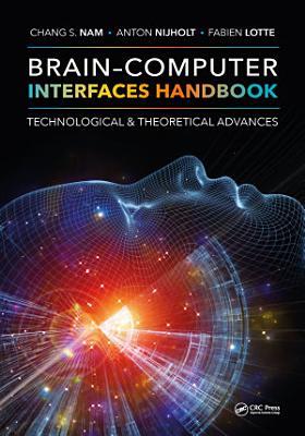 Brain–Computer Interfaces Handbook