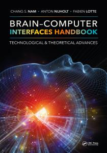 Brain   Computer Interfaces Handbook