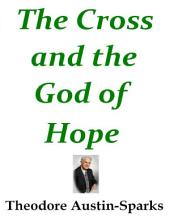 The Cross and the God of Hope