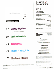 Editor   Publisher PDF